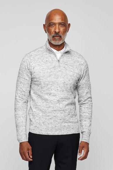 9cd400b6f95b Men s Sweaters
