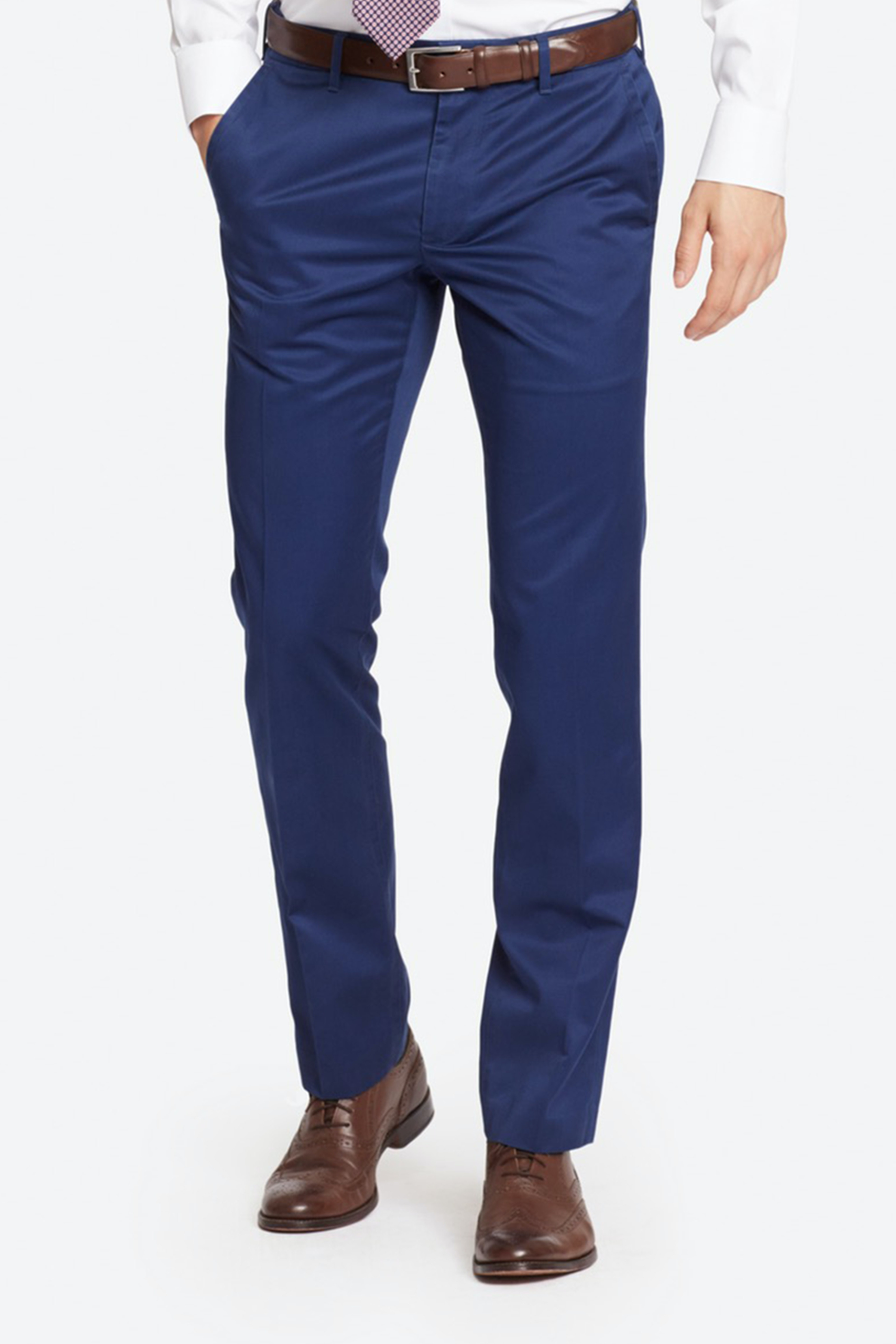 Weekday Warrior Dress Pants