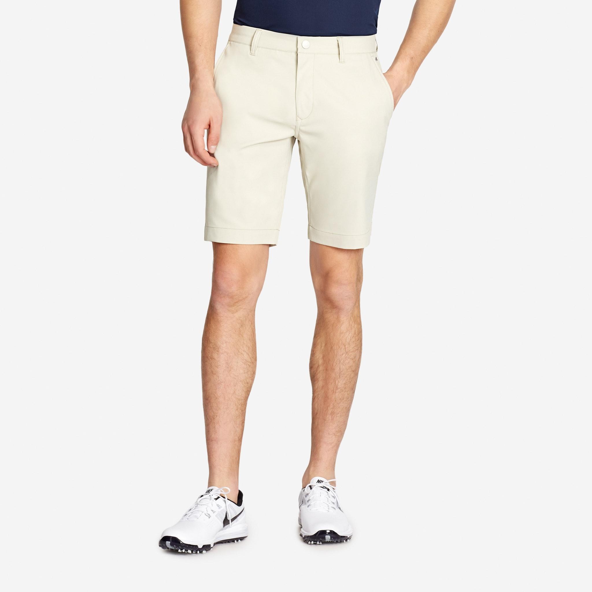 The Highland Golf Short