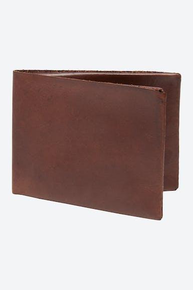 Maximum Henry X Bonobos Wallet