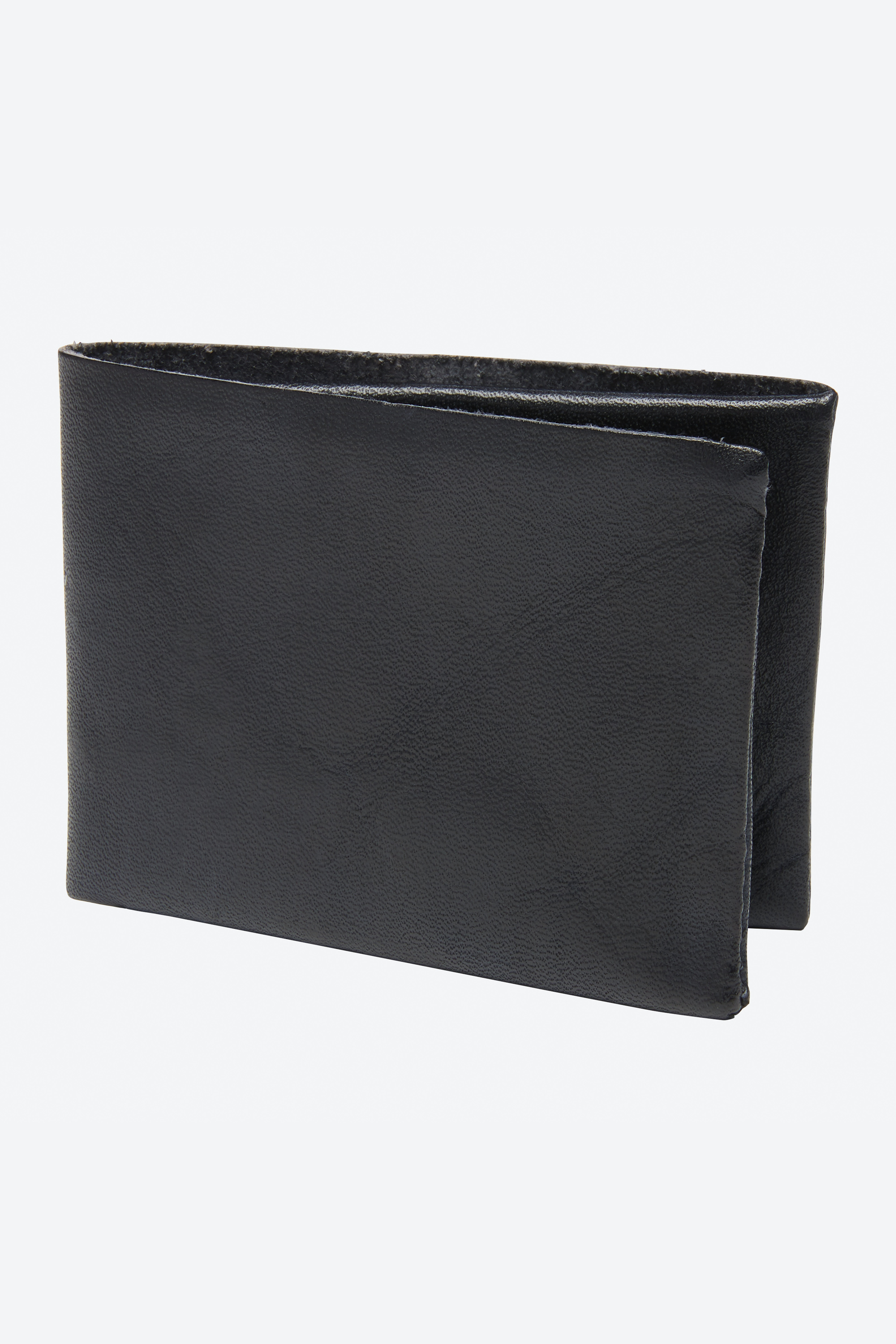 Maximum Henry X Bonobos Wallet