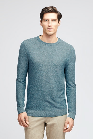 32228993cef1 Men s Cotton Linen Sweaters
