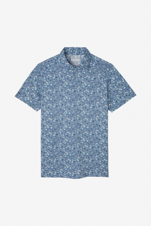 d71b0ebbe434 Men s Long Sleeve Button Up Shirts