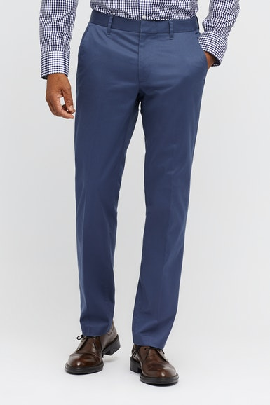 Mens Dress Pants Stretch Fabrics In Every Fit Bonobos