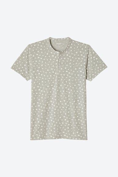 6348ff8c Men's Henley Shirts | Bonobos