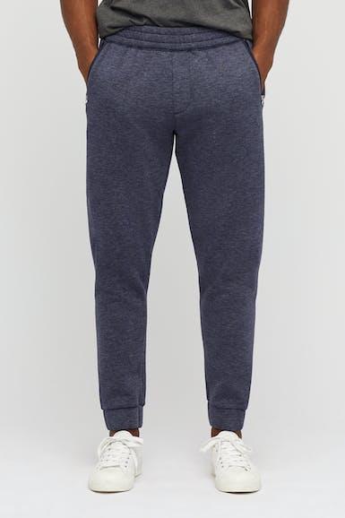 Brushed Fleece Sweatpants