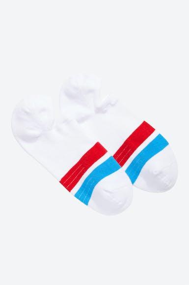 Sneaker Sock