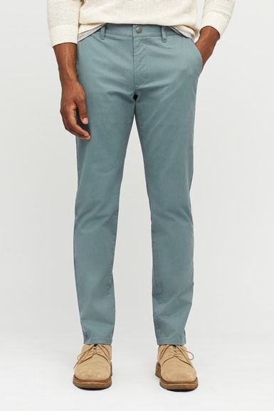3e5b7ea7054d11 Men s Pants in Every Fit