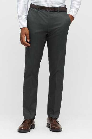 Stretch Lightweight Weekday Warrior Dress Pants