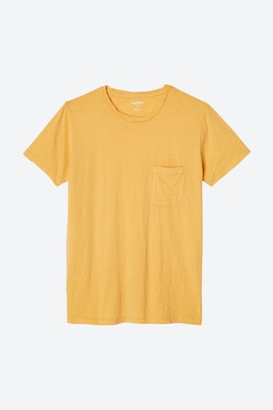 Lightweight Beach Tee