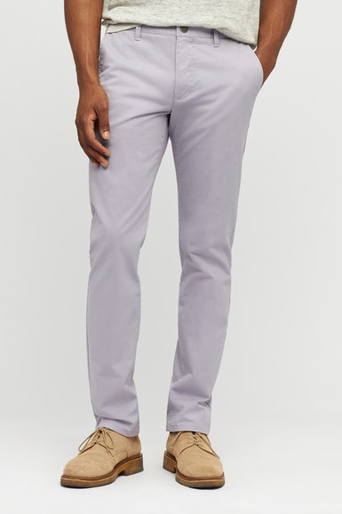 05d520848f Men s Pants in Every Fit