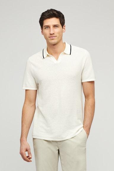 15c41449f50 Men s Henleys   Polo Shirts