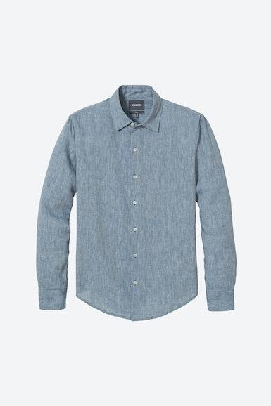 d91a0d9e79 Men s Long Sleeve Button Up Shirts