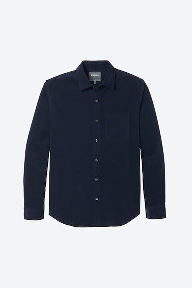 955f69e36faea Men's Clothing Sale | Bonobos
