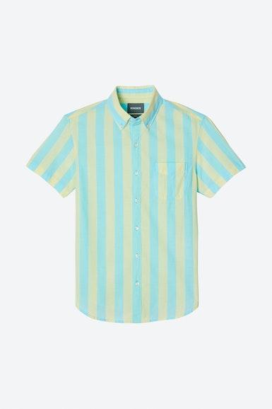 af7238fc388 Riviera Short Sleeve Shirt