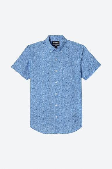 09dfe6c51a Riviera Short Sleeve Shirt