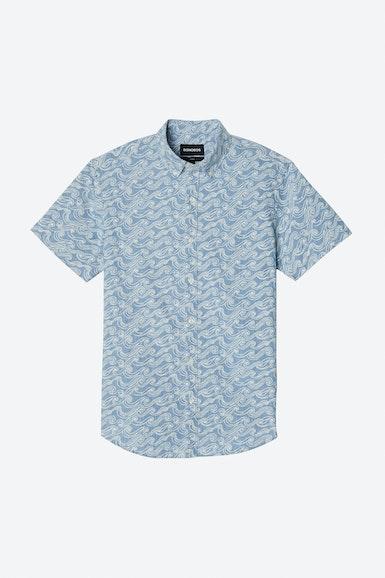 662a190b6 Riviera Short Sleeve Shirt