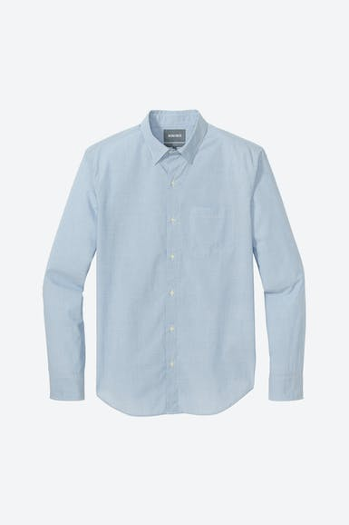 89491e263c80a Men's Casual Shirts | Bonobos