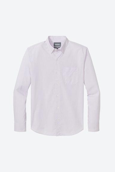 f337c08ff7e4 Washed Button Down Shirt