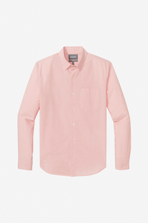 Men's Clothing Men Clothes 2018 Suits Collar Shirts Mens White Shirts Mens Black Designer Shirts Black Camisa Social Masculina Slim Fit Gomlek Shirts