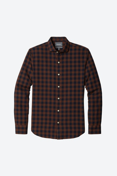 Everything On Sale Men S Clothing Bonobos