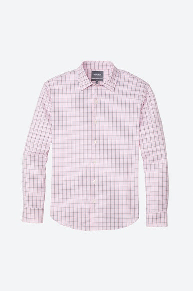2d1fbeff5d0 Everything On Sale  Men s Clothing