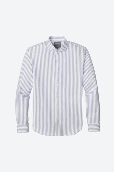Unbutton Down Shirt