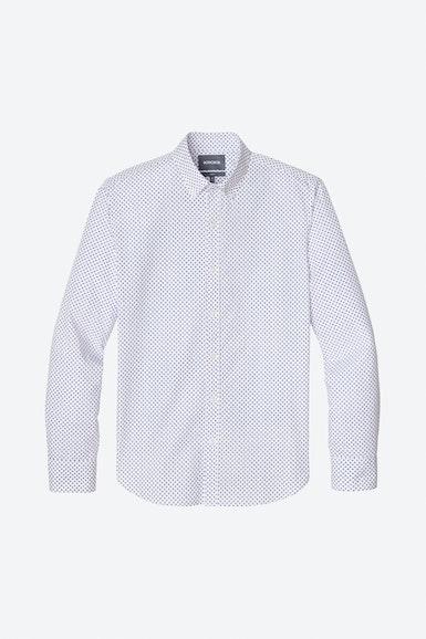 addcef04aeca Men s Long Sleeve Button Up Shirts