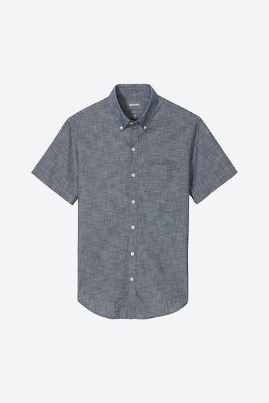Riviera Short Sleeve Shirt