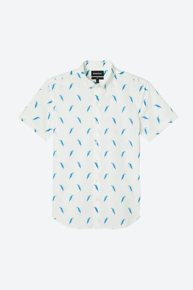 53d35d656 Riviera Short Sleeve Shirt