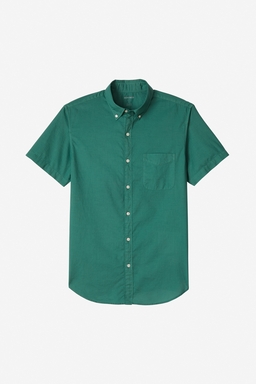 befe33e3d9f Men's Shirt Sale | Bonobos