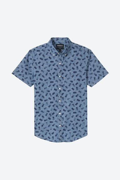 a59ef4af4a4d Men's Clothing Sale | Bonobos