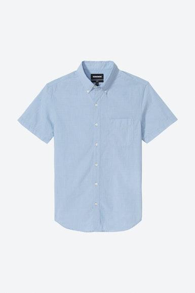 a3945e309f3452 Riviera Short Sleeve Shirt