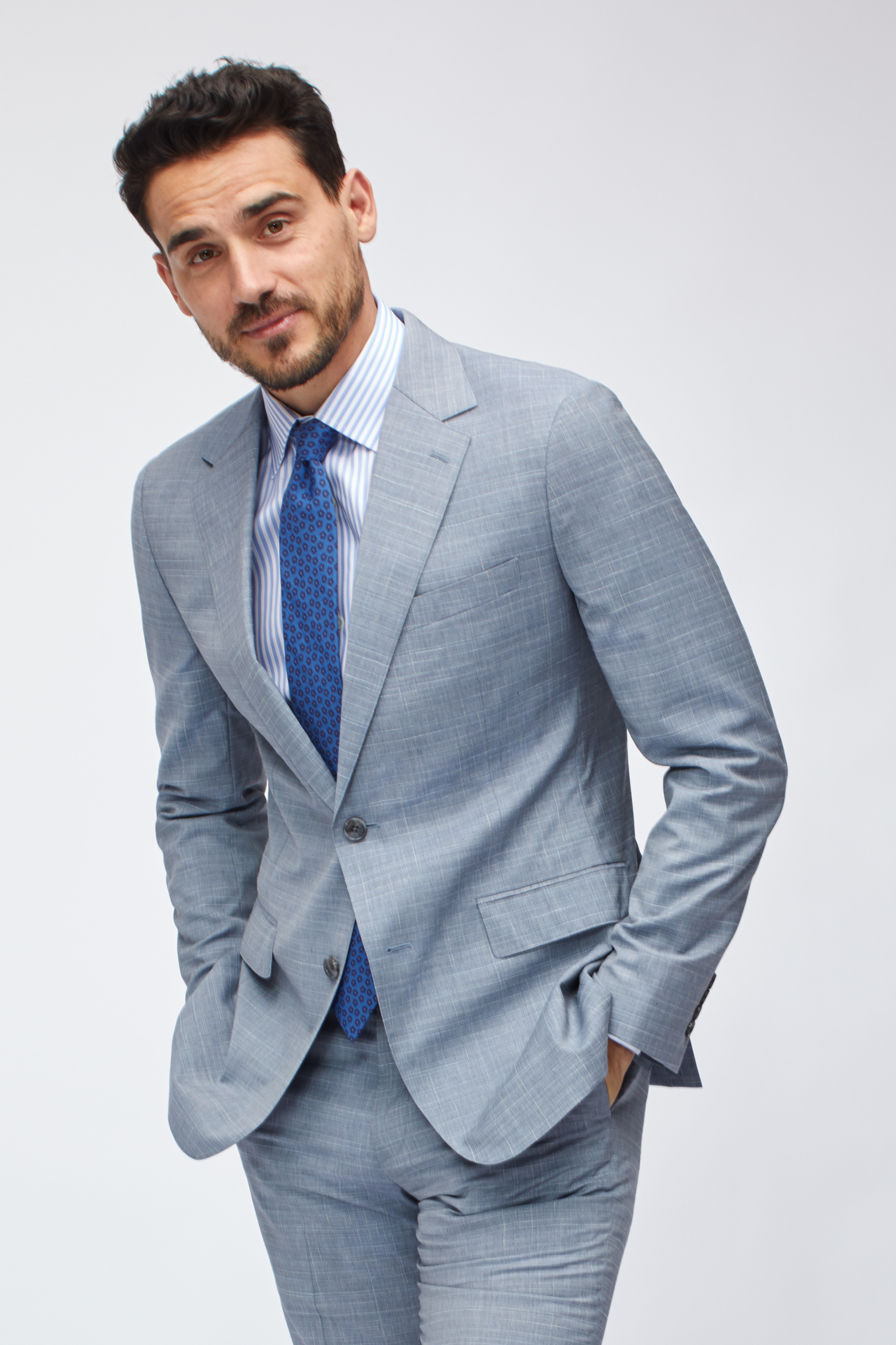 Bonobos: Better Fitting, Better Looking Men's Clothing