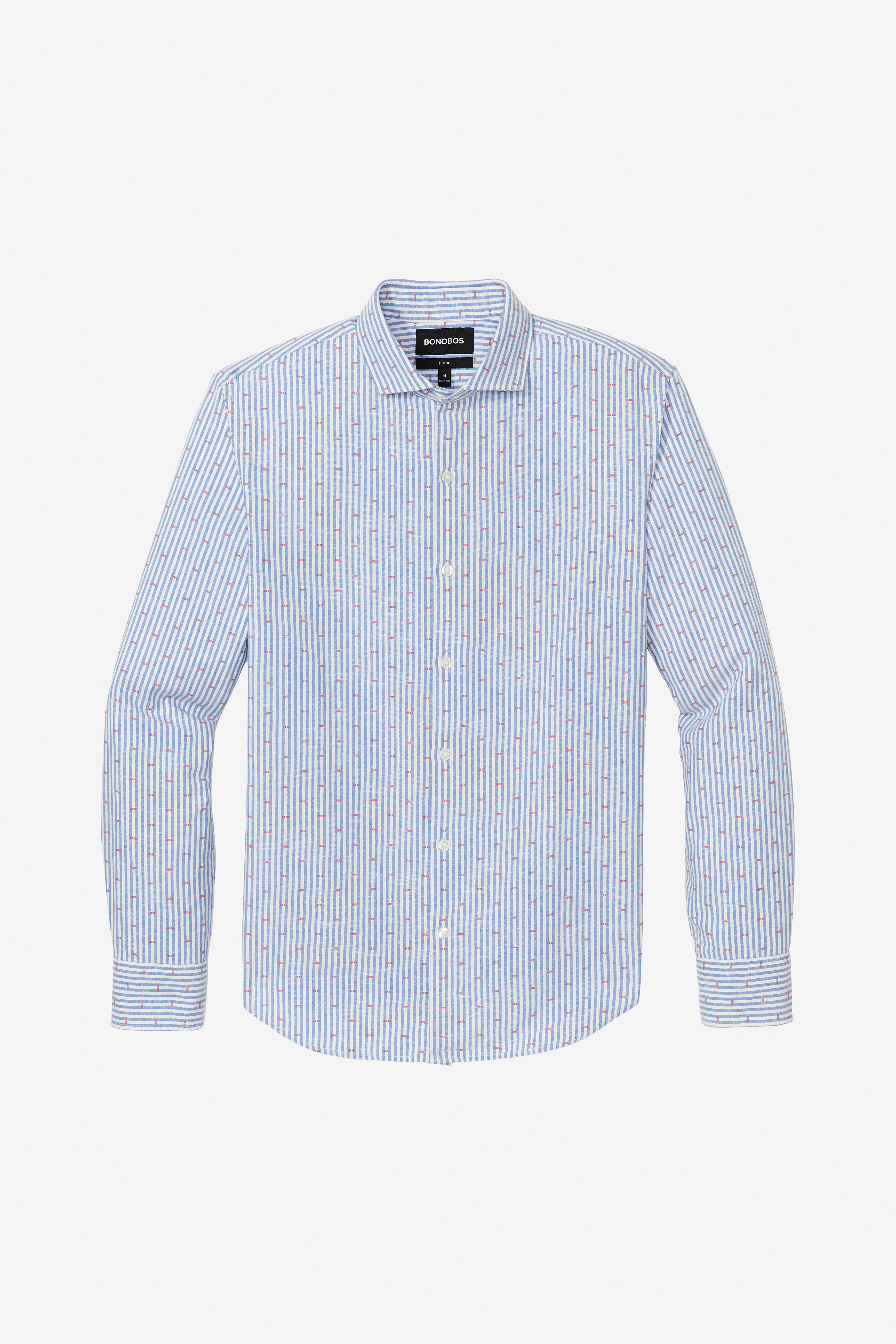 b18779fb29ce3f Everything On Sale  Men s Clothing