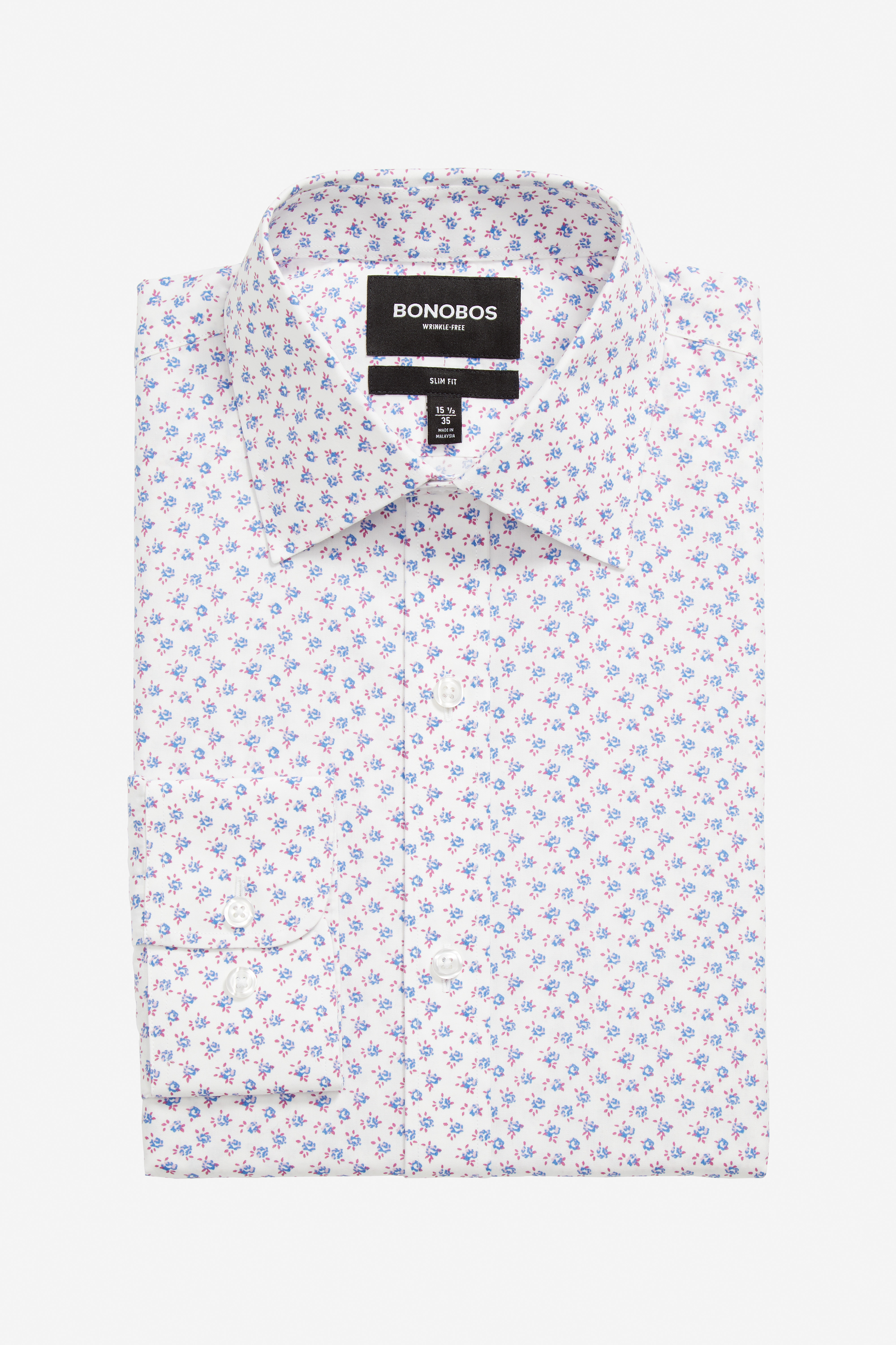 81bb9756d Bonobos: Better Fitting, Better Looking Men's Clothing & Accessories