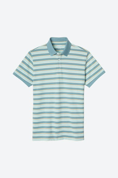 caa1ae123 Men's Henleys & Polo Shirts | Bonobos