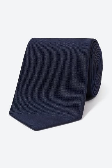 Premium Necktie