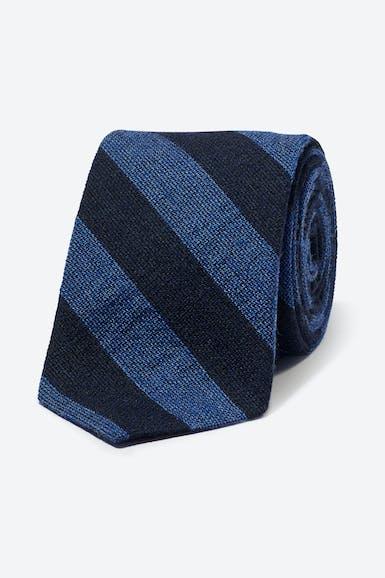 Wool Necktie