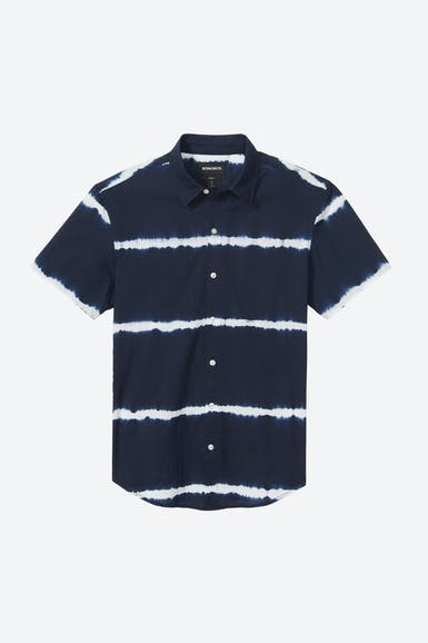 de7a15d25 Men s Short Sleeve Button Up Shirts