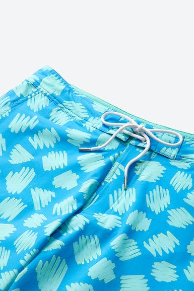 31ffc32885 Men's Swim Trunks & Swimwear | Bonobos