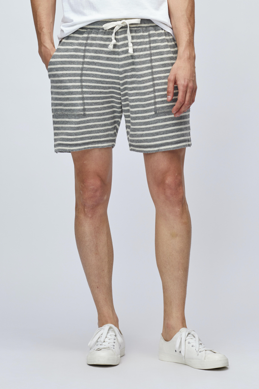 Beach Sweat Shorts