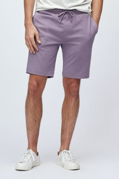 Ultrasoft Lounge Short