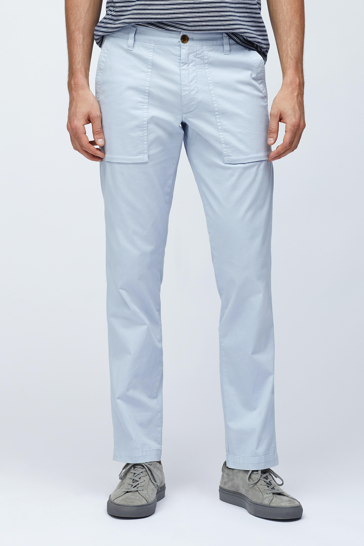 Fatigue Pants