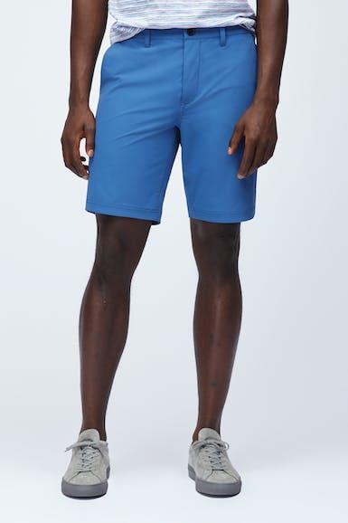 Stretch Technical Shorts
