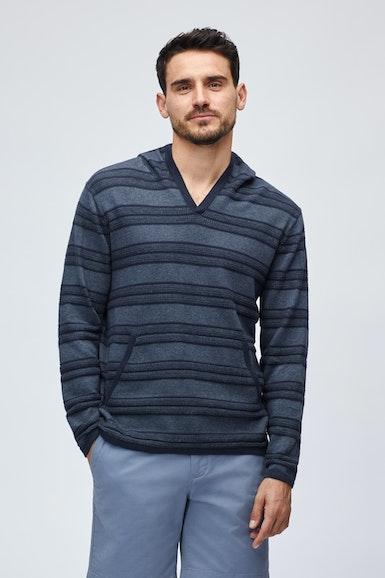 3bb8db32c6a Men s Sweaters