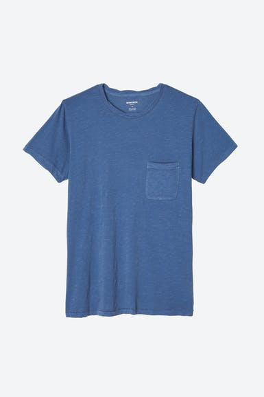 598e88997bef Men's T-Shirts | Bonobos