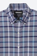 Lightweight Button-Down Shirt thumbnail