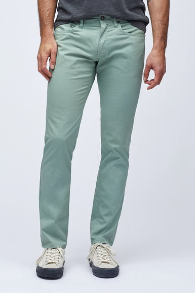 4de73ec957 Lightweight Travel Jeans