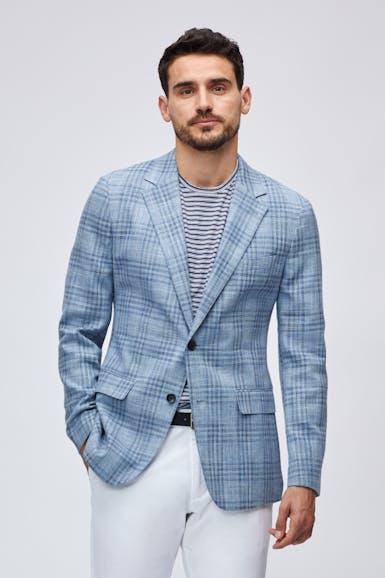 046959d54c9 Men's Blazers & Sportcoats | Bonobos